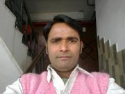 Rajay Yadav