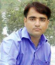 Tahir Ismail