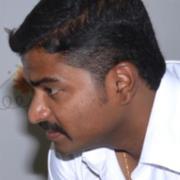 Dhamodharan M