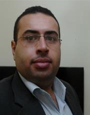 MohammedKaram