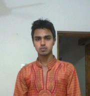 Md Ziaul Haque