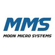 moonmicrosystem