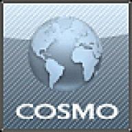 Cosmo Designs