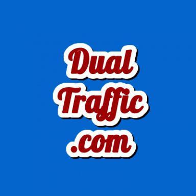 Dual_Traffic