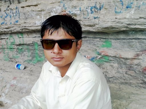 imran Murtaza