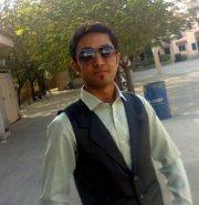 Jignesh Khatri