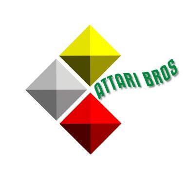 AttariBros