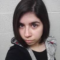 Sarahpayne29