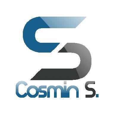 cosmin90