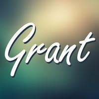 Grant3W