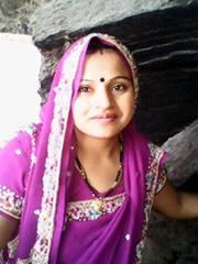 SangeetaKumawat