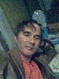 glennmr2007