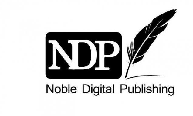 Noble Digital Publishing