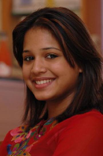 Ramya Guna
