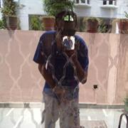 Sukhraj Grewal