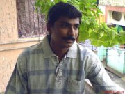 P Prabhu