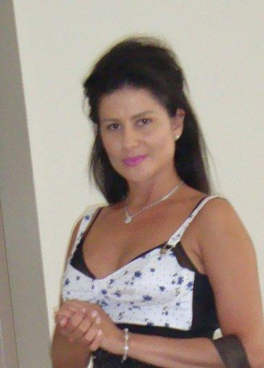 Smartlady2014