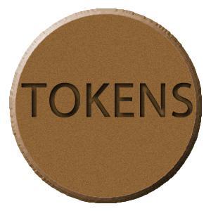 TokensLive.Com