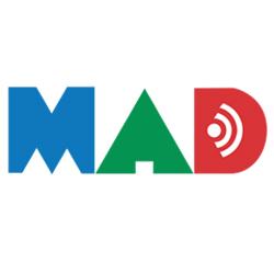 TDI-MAD