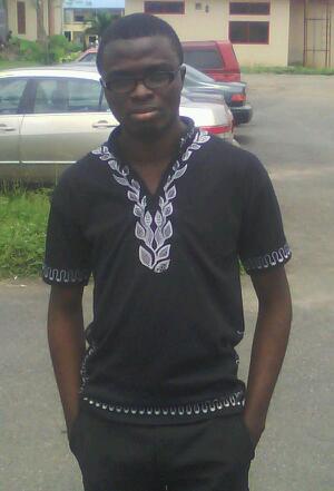 Ayodele Miracle