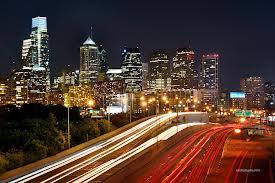 PhiladelphiaIM