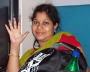 Swati Banga