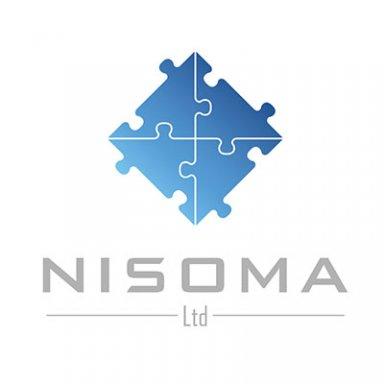 Nisoma-Web Ltd.