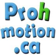 Prohmotion