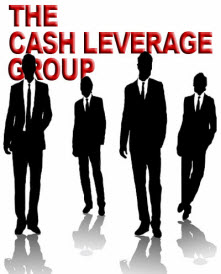 The Cash Leverage Group