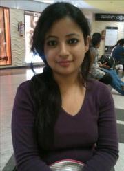 Anjali Kukreti