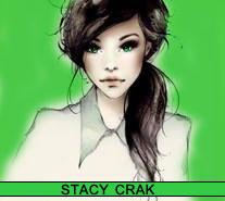 Stacy Crak