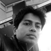 Anush M