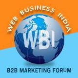 Web Business India