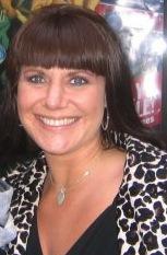 Jessica Spowart
