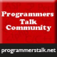 ProgrammersTalk