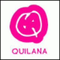 quilana