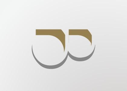 Logos4U