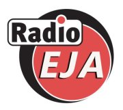 radioeja15