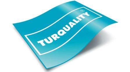 turquality