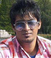 manishdhasmana