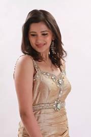 Sunita_asiawebnet