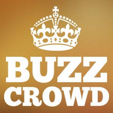 buzzcrowd