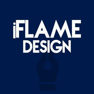 iFlame