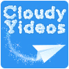 CloudyVideos
