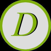domainvale.com