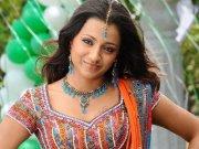 Nirmala K Gayathri