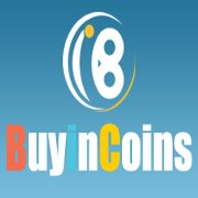 BuyInCoins_rebecca