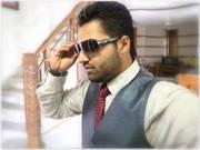 Amandeep Singh Mann