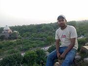 jsdjitendra20