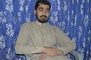 Mubashir Ayaz